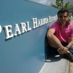 XABAH-PEARL HARBOR 2011