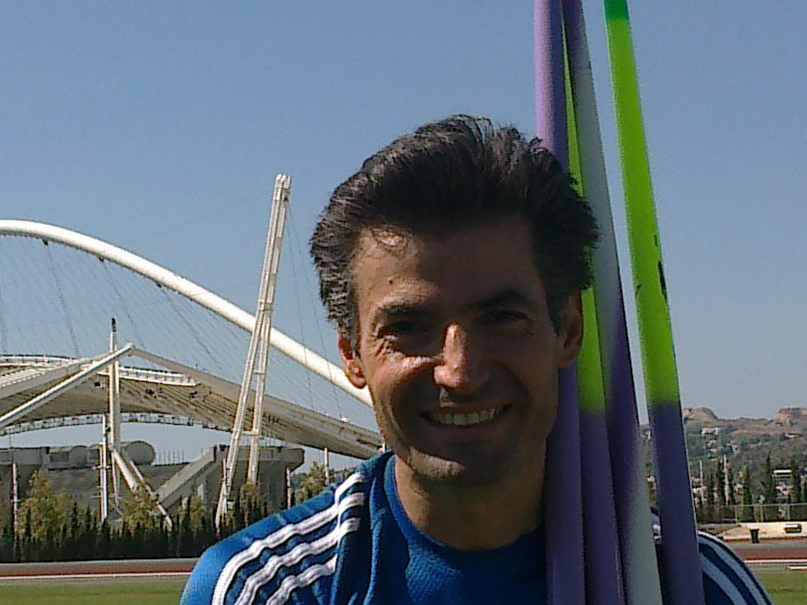 Αθλητισμός Νίκος Μιχαλόπουλος, Τρόπος ζωής