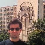 ΑΒΑΝΑ-ΚΟΥΒΑ 2005