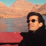 GRAND CANYON-NEVADA-USA 2004
