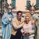 ΒΕΝΕΤΙΑ - ΙΤΑΛΙΑ 2003