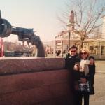 ΜΑΛΜΟΕ-ΣΟΥΗΔΙΑ 2002