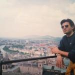 ΒΙΕΝΝΗ - ΑΥΣΤΡΙΑ 1998