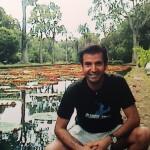 ΜΑΥΡΙΚΙΟΣ 2006