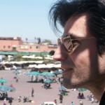 ΜΑΡΑΚΕΣ-ΜΑΡΟΚΟ 2009