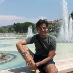 ΝΙΚΑΙΑ-ΓΑΛΛΙΑ 2009