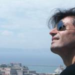 ΜΑΣΣΑΛΙΑ-ΓΑΛΛΙΑ 2009