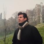 ΕΔΙΜΒΟΥΡΓΟ - ΣΚΩΤΙΑ 2005
