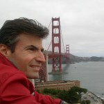 SAN FRANCISCO-USA 2011