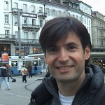 ΖΥΡΙΧΗ-ΕΛΒΕΤΙΑ 2008