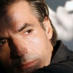 Aποκλειστική συνέντευξη με τον best selling συγγραφέα Νίκο Μιχαλόπουλο
