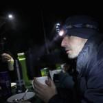 ΒΡΑΔΥΑ ΚΟΡΥΦΗΣ ΚΙΛΙΜΑΝΤΖΑΡΟ Nikos-Michalopoulos Kilimantzaro
