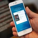Η BOOKSECRETS ΗΡΘΕ!!! Ένα app που, αν είσαι βιβλιόφιλος, θα λατρέψεις!