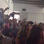 ΤΕΛΙΚΟΣ 1st STOP BULLYING SCHOOL BAND CONTEST FESTIVAL – Ένας θρίαμβος μουσικής και δυνατών μηνυμάτων κατά της βίας